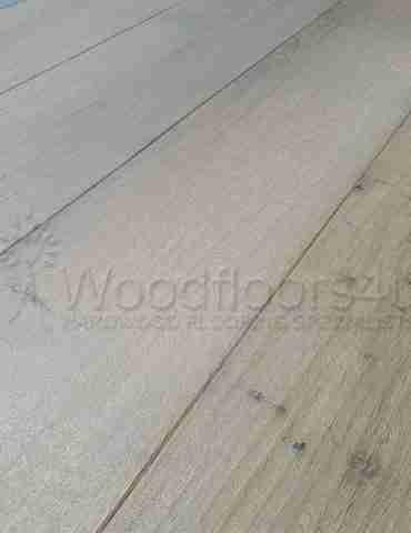 Dior Oak Wood Flooring Engineered