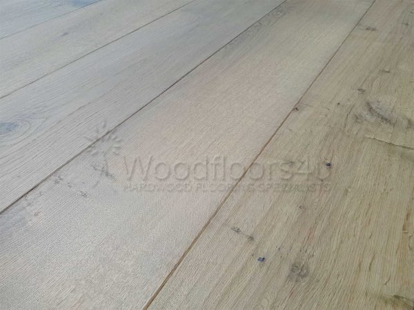 Dior Oak Wood Flooring Engineered