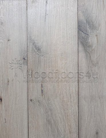 Dior Oak 260mm Handscraped