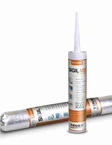 Tover MS SIGIL adhesive glue