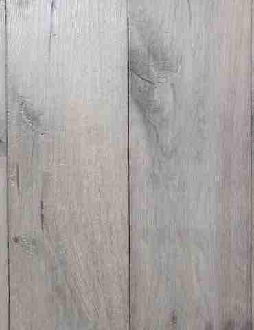 Dior Oak Handscraped Engineered Wood Flooring