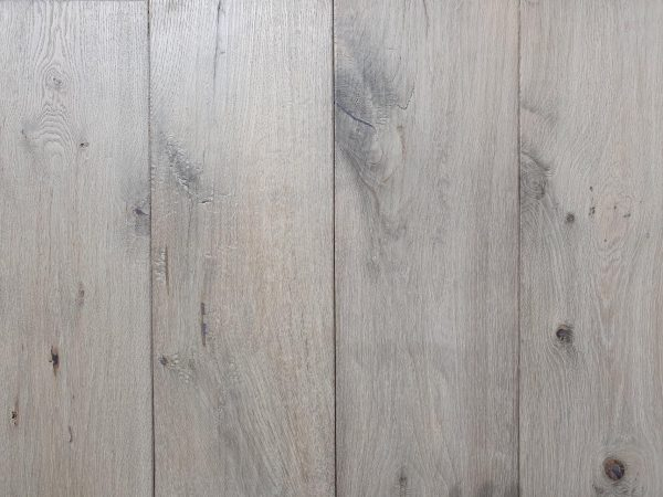 Dior Oak Handscraped Engineered Wood Flooring