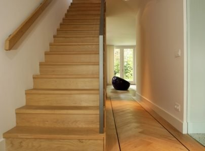 Guide To: Engineered Wood Flooring