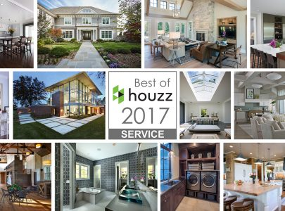 Woodfloors4u Awarded Best Of Houzz 2017