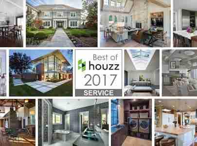 Woodfloors4u Awarded Best Of Houzz 2017