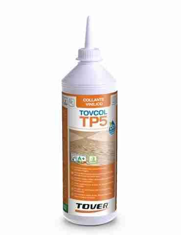 Tover TP5 D3 Wood Glue