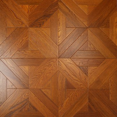 Geometric floors available to order