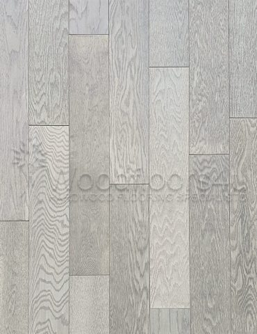 Phantom Grey Engineered Oak