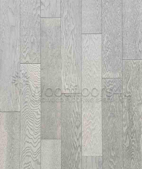 Phantom Grey Engineered Oak