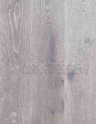 CLICK Chelsea Grey Engineered Oak Flooring