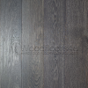 Carbon Oak Engineered Wood Flooring