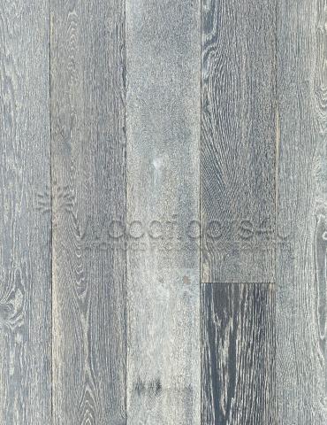 Whale Grey Engineered Wood Flooring